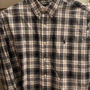 Polo Ralph Lauren Long sleeves shirt